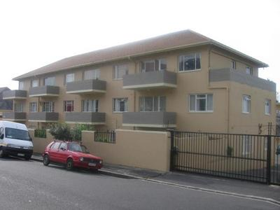 Property For Rent in Woodstock Upper, Cape Town